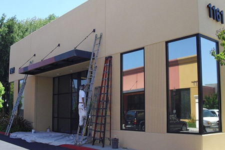 bcr-commercial-exterior-renovation