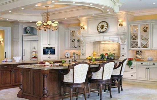 bcr-kitchen-renovation-gallery-2